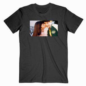 Wonder Years T Shirt