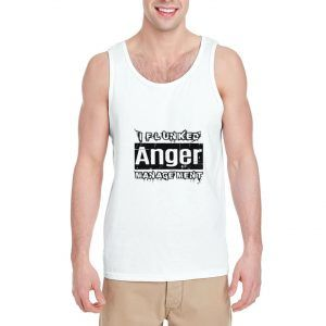 I-Flunked-Anger-Management-Tank-Top-For-Women-And-Men-Size-S-3XL