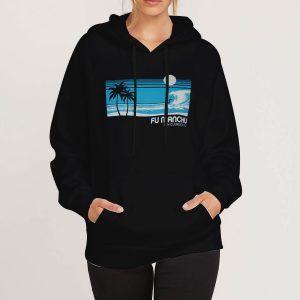 FU-Manchu-San-Clemente-Hoodie